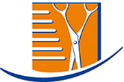 Logo Friseur-Innung Steinfurt